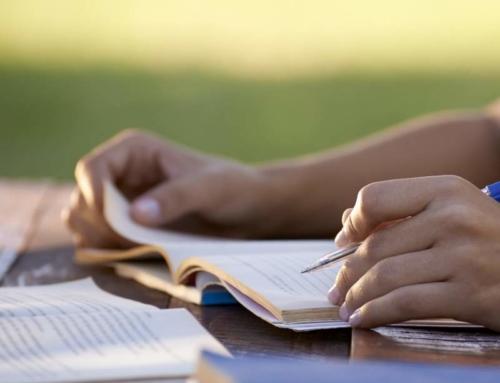 The Presbytera Kathryn Tuntas Constantinides Scholarship