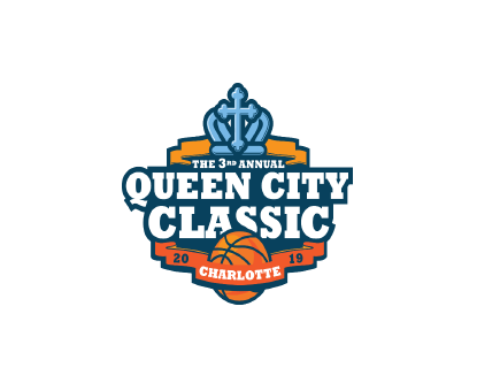 Queen City Classic Tournament Mar 15-17