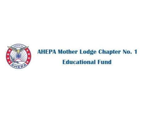 AHEPA Scholarships 2021-22