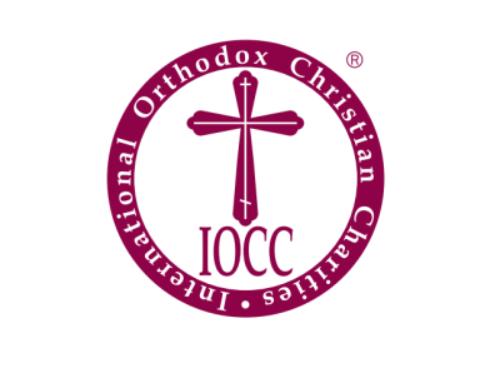 Walk to Benefit IOCC – Oct 30