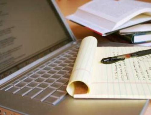 2021 National Essay Contest
